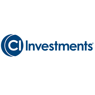 CI Investments logo