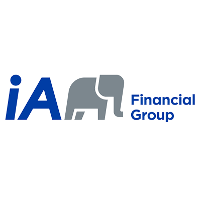 IA financial logo